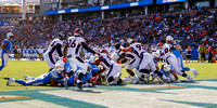 2017 Week 7 Broncos at Chargers