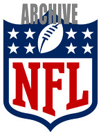 NFL_Archive Collection